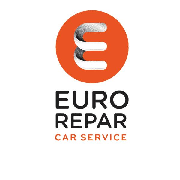 Le garage GRDM Auto a rejoint le réseau Euro Repar Car Service.